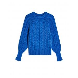 TOPSHOP - Sweater