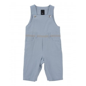 BABY DIOR - Overall