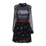 COACH - Short dress