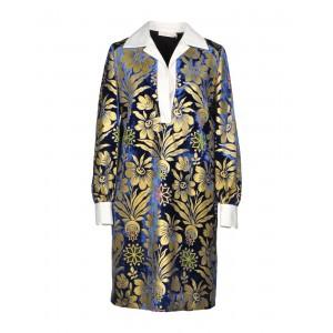 TORY BURCH - Shirt dress