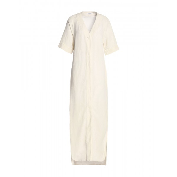 EQUIPMENT - Midi Dress