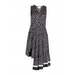 3.1 PHILLIP LIM - Midi Dress