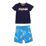 PUMA - Casual outfits