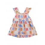BURBERRY - Dress