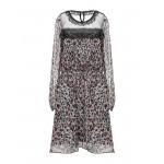 LIU JO - Short dress