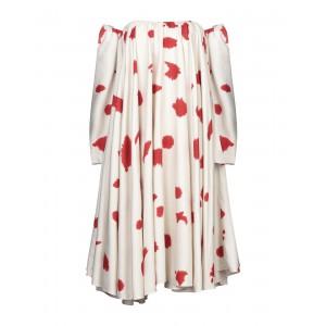 CALVIN KLEIN 205W39NYC - Midi Dress