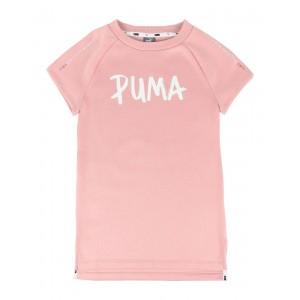 PUMA - Dress