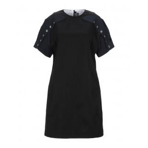 CALVIN KLEIN 205W39NYC - Short dress