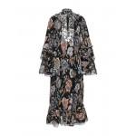 TORY BURCH - Midi Dress