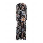 TORY BURCH - Long dress