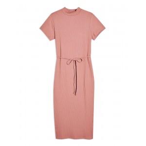 TOPSHOP - Midi Dress