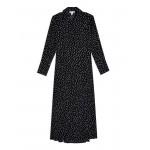 TOPSHOP - Long dress