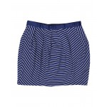 STELLA McCARTNEY KIDS - Skirt