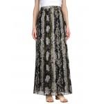 PRADA - Maxi Skirts
