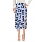 PRADA - Midi Skirts