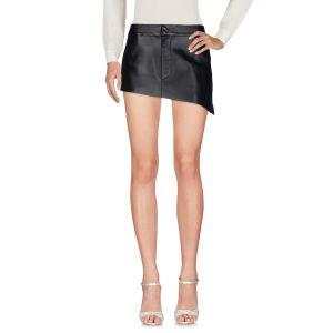 CELINE - Mini skirt