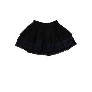 DIESEL - Skirt