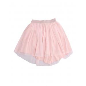 DKNY - Skirt