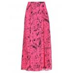 BURBERRY - Maxi Skirts