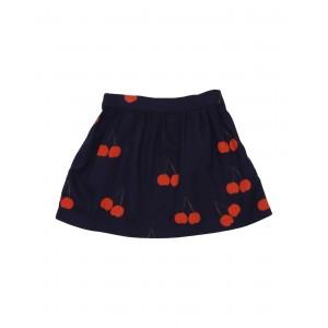 MINI RODINI - Skirt
