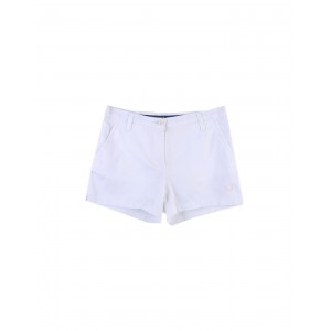 FRED PERRY - Shorts & Bermuda