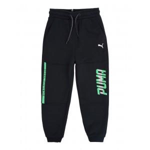 PUMA - Casual pants