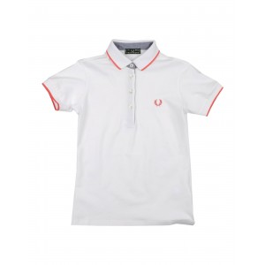 FRED PERRY - Polo shirt