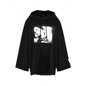 FENTY PUMA by RIHANNA - Hooded sweatshirt