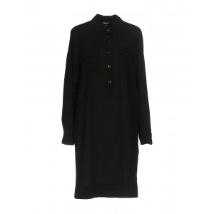 DKNY - Shirt dress