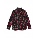 STELLA McCARTNEY KIDS - Patterned shirts & blouses