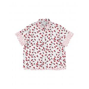 STELLA McCARTNEY KIDS - Patterned shirts & blouses