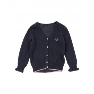 FRED PERRY - Cardigan