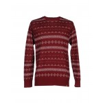 OBEY - Sweater