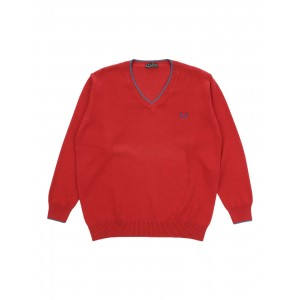FRED PERRY - Sweater