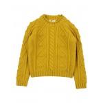 GUCCI - Sweater