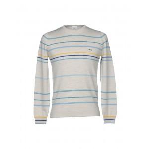 LACOSTE - Sweater