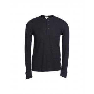 CLUB MONACO - Sweater