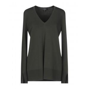 THEORY - Sweater