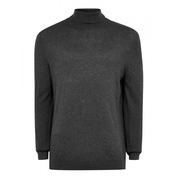 TOPMAN - Turtleneck