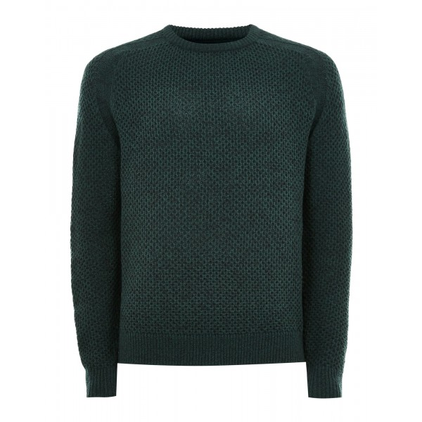 TOPMAN - Sweater