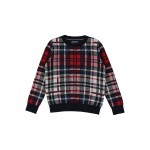 TOMMY HILFIGER - Sweater