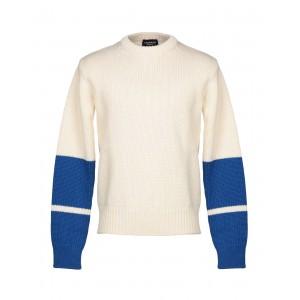 CALVIN KLEIN 205W39NYC - Sweater