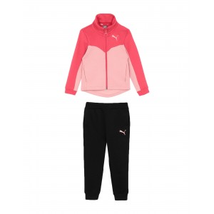 PUMA - Athletic outfit