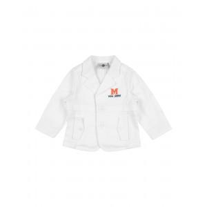 MINI - Jacket