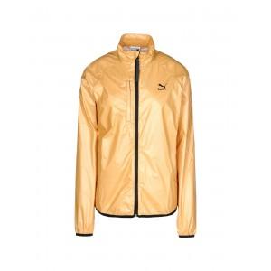 PUMA - Full-length jacket