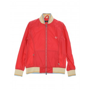 FRED PERRY - Bomber