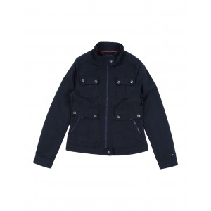TOMMY HILFIGER - Jacket