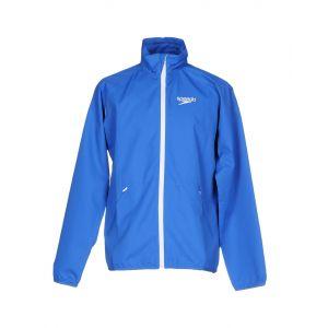 SPEEDO - Jacket