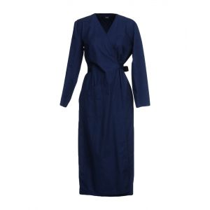.TESSA - Belted coats