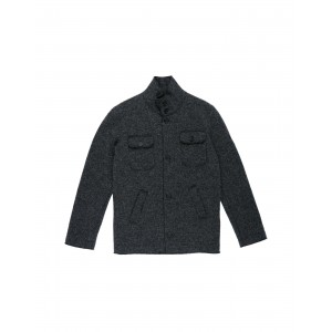 FRED PERRY - Coat